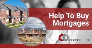 Mortgage Search